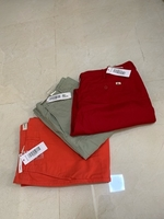 Used Authentic Lacoste jeans huge deal  in Dubai, UAE