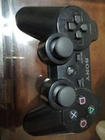 Used Sony playstation3 super slim 500gb 4game in Dubai, UAE