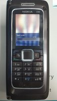 Used NOKIA E90 in Dubai, UAE