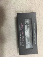 Used Eyelash in Dubai, UAE