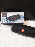 Used BEST DEAL JBL SPEAKER HIGH BASS AUX in Dubai, UAE