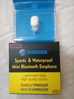 Used M760i mini Bluetooth waterproof earphone in Dubai, UAE