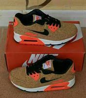 Nike Shies Size 36 Brand New