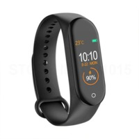 Used M4 fitness Band in Dubai, UAE