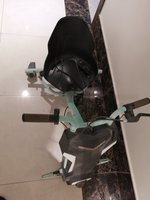 Used Scooter electric in Dubai, UAE
