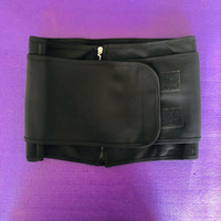 Used Waist Cinchers /3XL in Dubai, UAE