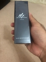 Used Face moisturizer from Burberry  in Dubai, UAE