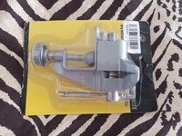 Used New table clamp for jewelry and hobbies in Dubai, UAE