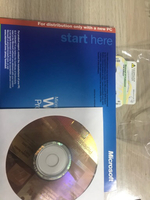Used OEM. Windows xp serves back 2  in Dubai, UAE