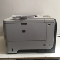 Hp laserjet p3015 heavyduty printer