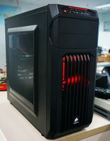 Used Gaming Computer in Dubai, UAE