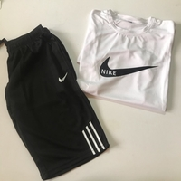 Used Sports suit size 2xl (new) in Dubai, UAE