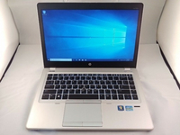 Used HP Elitebook Folio 9480 - i5 - 4th Gen in Dubai, UAE