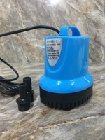 Used Silent water pump  in Dubai, UAE