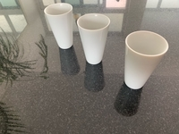 Used Espresso Cups in Dubai, UAE
