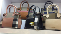 Used Brand bags  in Dubai, UAE