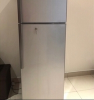 Used Hitachi Fridge 440 Litres. Just as new. in Dubai, UAE