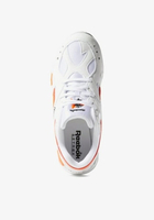 Used *REEBOK* AZTREK SHOE. 42 in Dubai, UAE