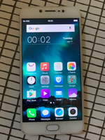 Used Vivo V5 (1601) in Dubai, UAE