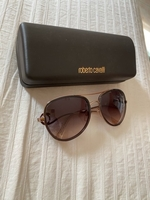 Used Roberto Cavalli, sunglasses  in Dubai, UAE