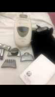 Used Galvanic nu spa face lifting  in Dubai, UAE