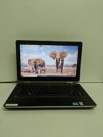 Used Dell latitude e6320: in Dubai, UAE