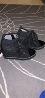 Used Original DKNY shoes urgent sell in Dubai, UAE