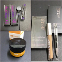 Beauty products bundle offer 👍