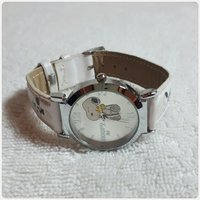 Used SNOOPY  watch... in Dubai, UAE