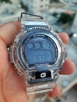 CASIO G shock Digital Sports Watch️•