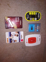 Used 8Gb USB 5pcs bundle offer in Dubai, UAE
