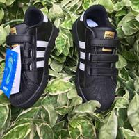 Adidas Superstar For Kids.Brand New
