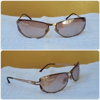 Used Authentic BENTLEY sungglass for Lady, in Dubai, UAE