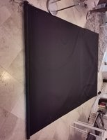 Used Black out curtain in Dubai, UAE