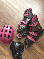 Used ski boots  in Dubai, UAE