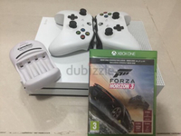 Used Xbox 1s 1 Tb (Read Description) in Dubai, UAE