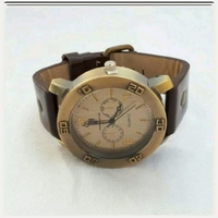 Used PORCHE watch for Men's in Dubai, UAE