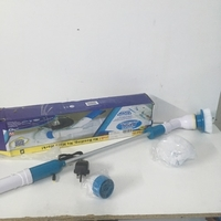 Used Electrictric rechargeable cleaning kits in Dubai, UAE