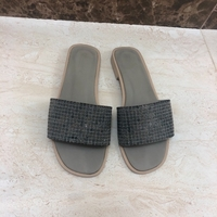 Used Shoe with lobes in Dubai, UAE