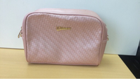 Used Used make up bag in Dubai, UAE