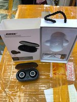 Used New model bose higher bazz in Dubai, UAE
