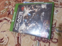 Used But 1 top game get one free xbox 360 in Dubai, UAE