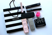 Used Sephora Make Up / Perfume in Dubai, UAE