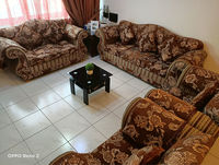 Used Sofa set in Dubai, UAE