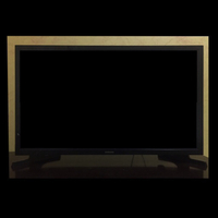 Used Samsung TV تلفاز سامسونج in Dubai, UAE