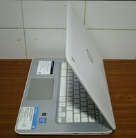 Used Hp Chromebook  Laptop in Dubai, UAE