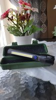 Used POWERFUL MILITARY TORCH RECHARGEABLE in Dubai, UAE