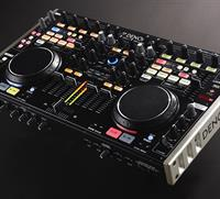 Used Brand New Dj Set in Dubai, UAE