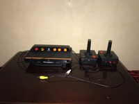 Used Atari flashback 4  in Dubai, UAE
