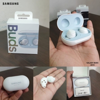 Used SAMSUNG BUDS WE GIVE BEST PRICE✅ in Dubai, UAE